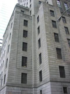 ImmeubleBell
